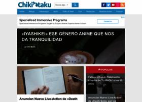 chikiotaku.mx