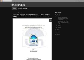 chikisnails.blogspot.com