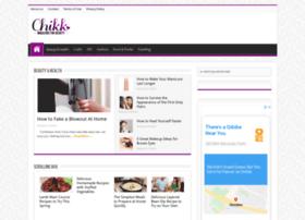 chikk.net