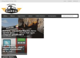 chilangabanda.com