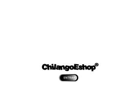 chilangoeshop.com
