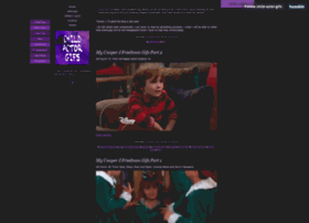child-actor-gifs.tumblr.com