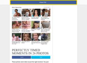 child-birth.isviralnow.com