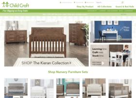child-craft.com