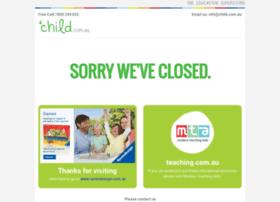 child.com.au