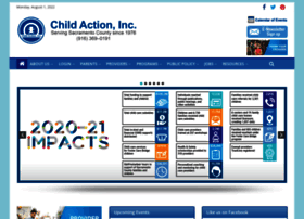 childaction.org