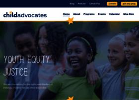 childadvocates.net