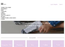 childalert.co.uk