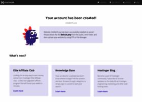 childbirth.org