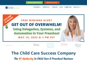 childcare-marketing.com