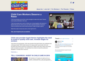 childcare.fightfor15.org