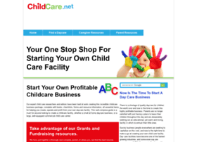 childcare.net