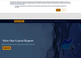 childcareaware.org