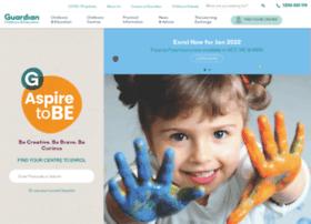 childcarecareers.com.au
