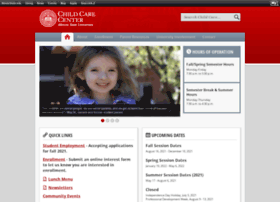 childcarecenter.ilstu.edu