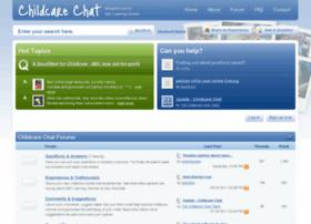 childcarechat.com.au