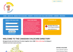 childcaredirectory.com