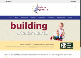 childcareindiana.org