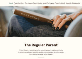 childcareisfun.co.uk