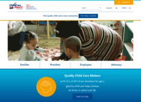 childcarenet.org