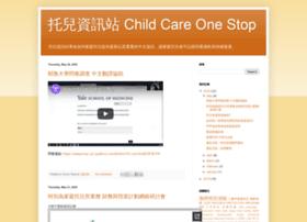 childcareonestop.com