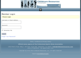 childcareresourcesfamily.com