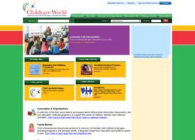 childcareworld.com
