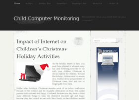 childcomputermonitoring.com
