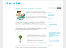 childcreations.wordpress.com