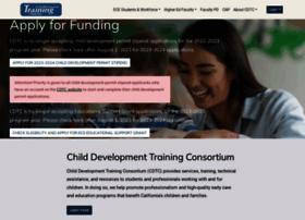 childdevelopment.org