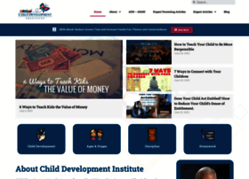 childdevelopmentinfo.com