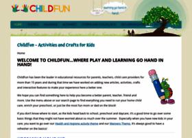 childfun.com