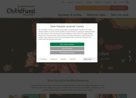 childfund.de