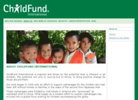 childfundcareers.silkroad.com
