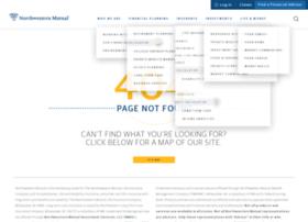 childhoodcancerresearch.northwesternmutual.com