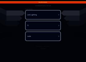 childledchaos.me.uk
