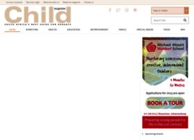 childmag.co.za