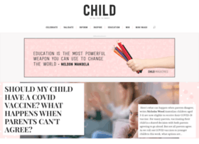 childmags.com.au