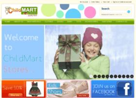 childmartstores.com