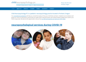 childneuropsychologypc.com