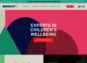 childpsychologist.com.au