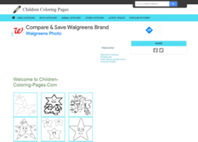 children-coloring-pages.com