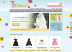 childrenboutique.com