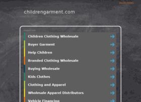 childrengarment.com