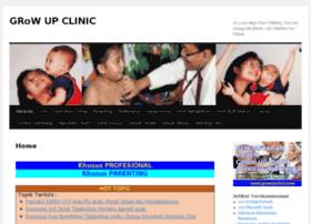 childrengrowup.wordpress.com