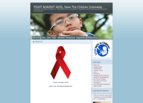 childrenhivaids.wordpress.com