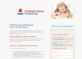 childrens-book-publishing.com