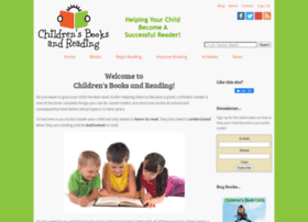 childrens-books-and-reading.com
