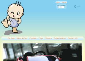 childrens-savings-store.myshopify.com