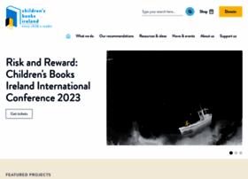 childrensbooksireland.ie